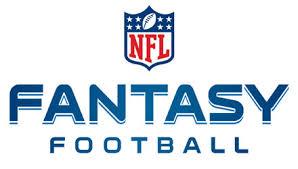 Fantasy Football Season Begins