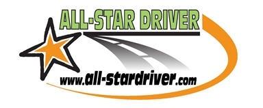 all star driving school ct