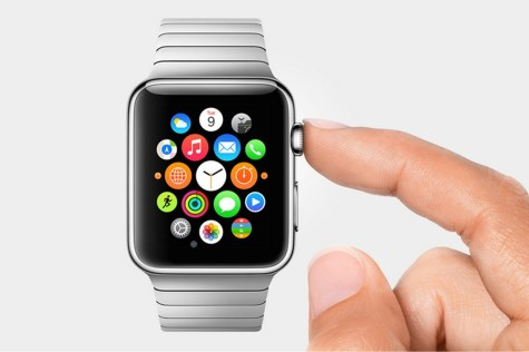 The Apple Watch: What is it?