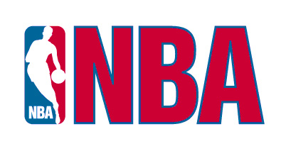 2014-15 NBA Preview: How Does Your Favorite Team Stack Up?