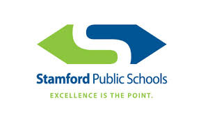Stamford High Receives Continued NEASC Accreditation