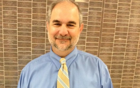 Principal Issues Warning About Scavenger Hunt