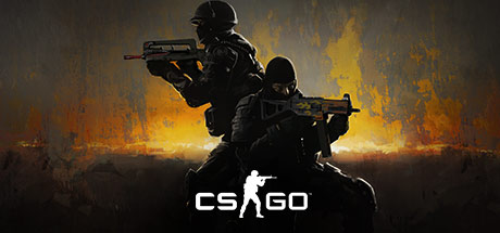 A Two-Sided Review of Counter-Strike: Global Offensive