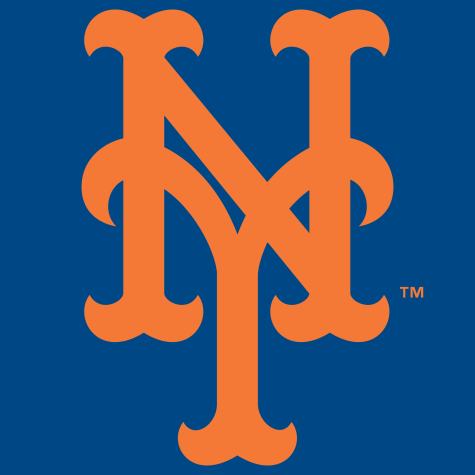 Mets Look to Take Down Dodgers in NLDS