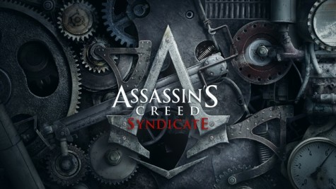 Another Year, Another Assassin's Creed but is this One Better?