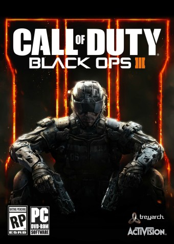 Call of Duty Black Ops 3: The Cycle Continues?