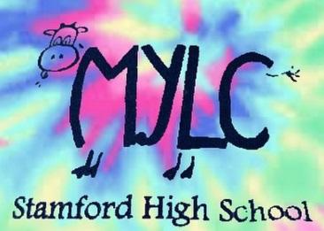 Spoiled MYLC?
