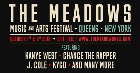 A Festival Flop