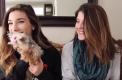 SHS Pets – Isabella Vigianno