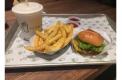 Burger Quest Episode 3 -Shake Shack