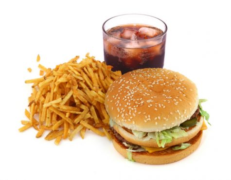 Have You Heard of These Secret Fast Food Menu Items?