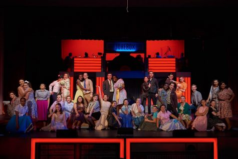All Shook Up Has Us Shook