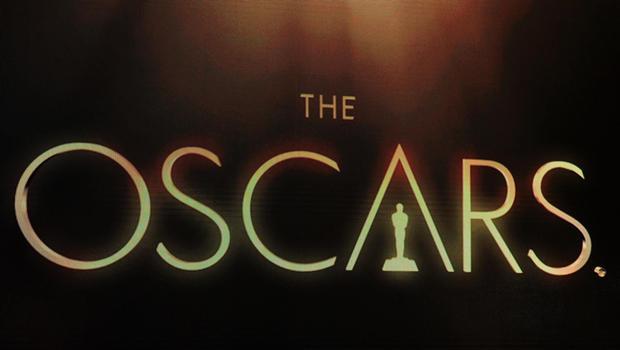 Oscar Sunday is approaching!