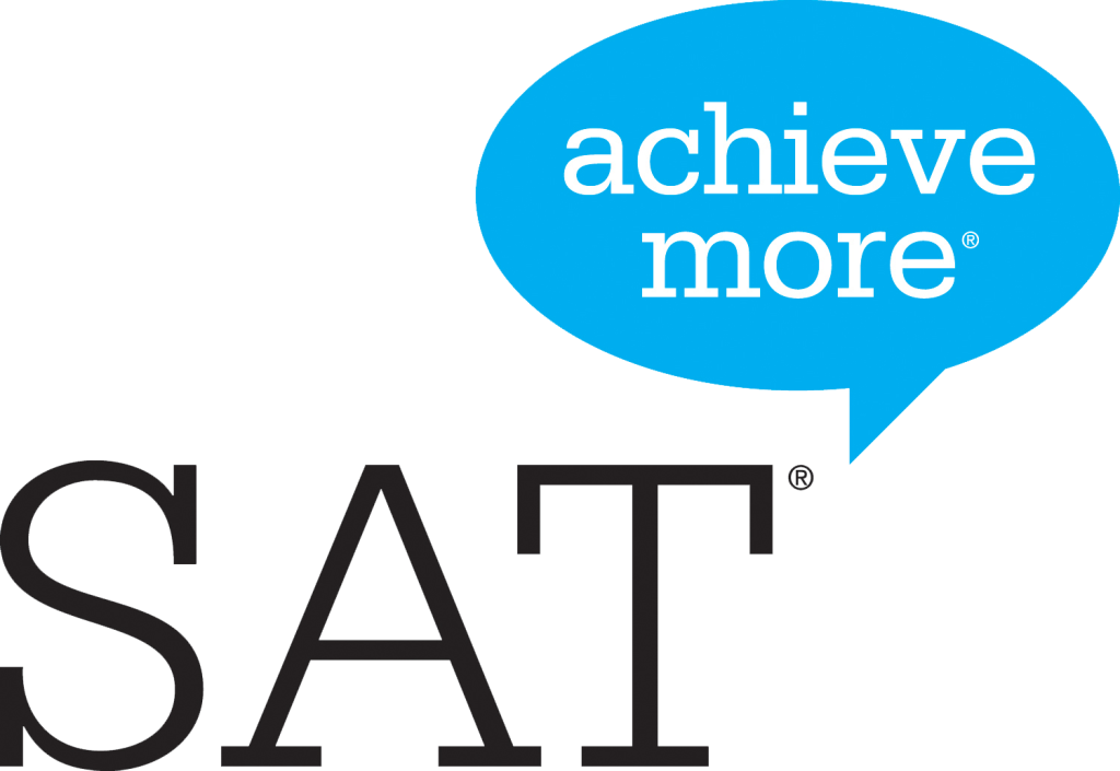 Roundtable On Redesigned Sat Test At >> The College Board Changes The Sats The Round Table