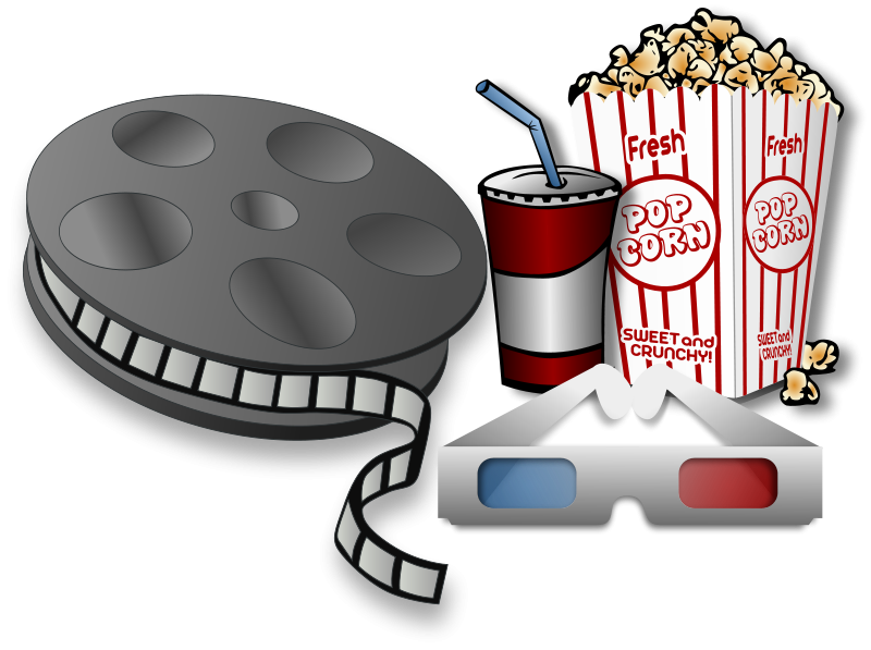 weighing the expenses of going to the movies the round table people walking clip art people talking clip art yawning