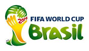 FIFA- World Cup 2014