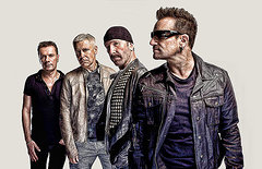 Apple Controversy: Is U2 for You?