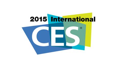 Top 5 Most Unique Gadgets at CES 2015