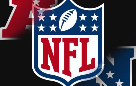 2015 Super Bowl Picks