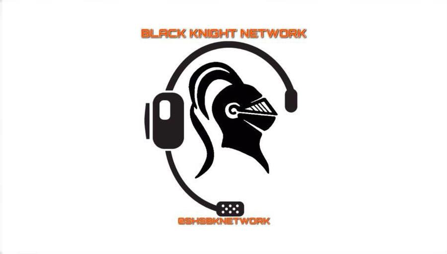 Black+Knight+Network