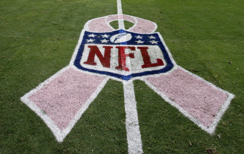 The NFL Free Agency Preview: Quarterbacks
