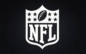 The 2015 NFL Mock Draft