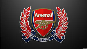 Arsenal Billionaire Takeover