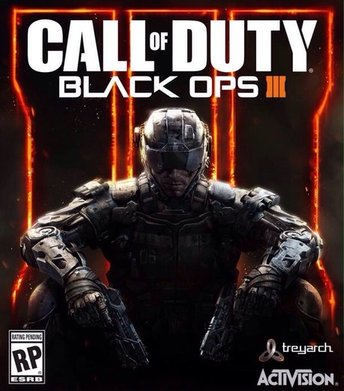 Call Of Duty: Black Ops III Beta Review