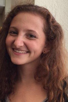 Sarah Druckman