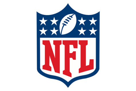 Who to Root for in the NFL Playoffs