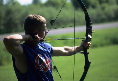 Why You're Wrong About Bowhunting