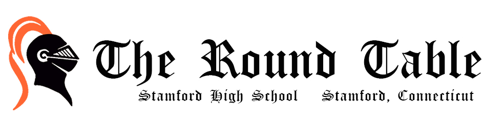 The student news site of Stamford High School
