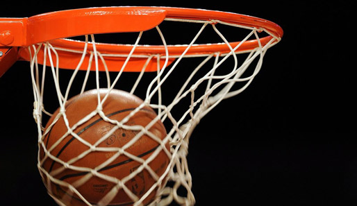 Stamford Boys Basketball