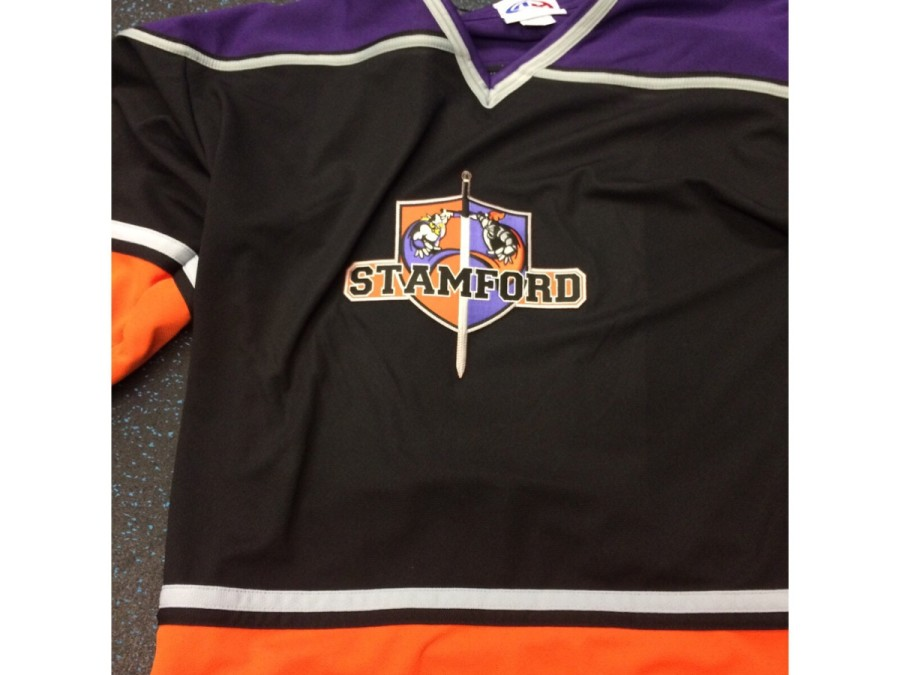 The+Stamford+co-op+team+will+wear+these+new+jerseys+for+the+upcoming+season+%28photo+via+Dylan+Longo%29.