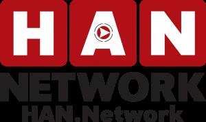 HAN Network: Stamford vs. Norwalk Boys Basketball