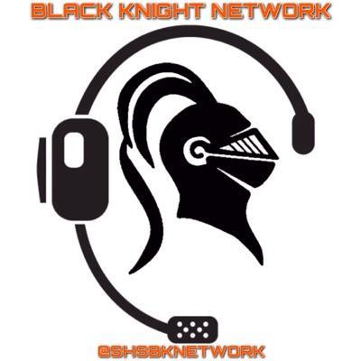 Black Knight Network
