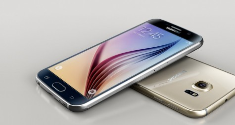 Is the Galaxy S7 better than the S6?