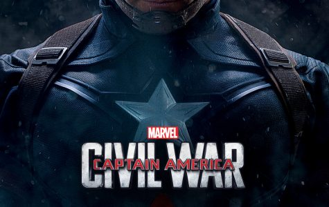 Captain america civil war the round table for 101 great american poems table of contents
