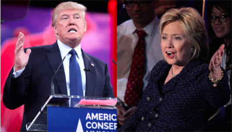 Trump vs Hillary: Who Deserves Your Vote on Election Day?