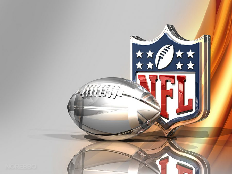 Top 10 Fantasy Football Players of 2016