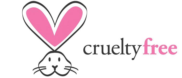 Bildresultat för cruelty free