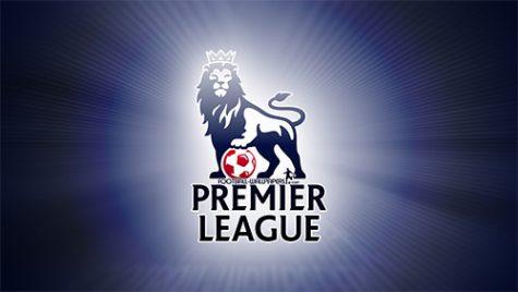 Premier League: Overrated