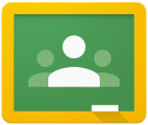 The War on Google Classroom