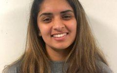 Photo of Kiran Jagtiani