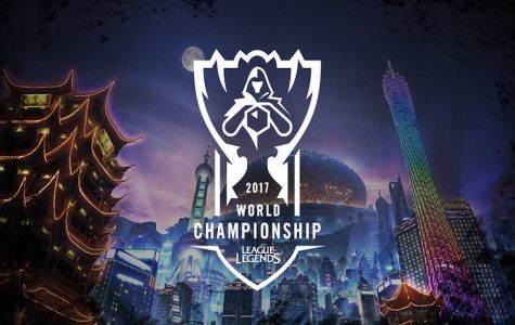 League Of Legends World Championship Amazes Everyone After Reigning World Champions Taken Down 3-0