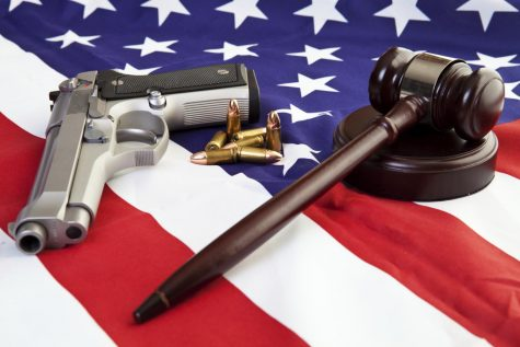 Why Gun Possession in the US Does More Harm than Good