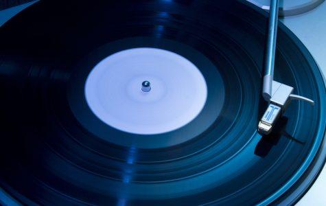 Album Review: No Warning