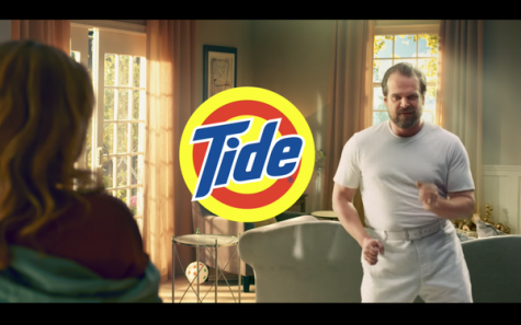 Super Bowl Ads Fail to Excite