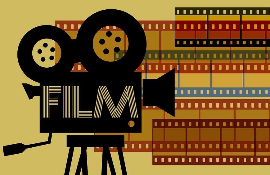 Lack of Original Films