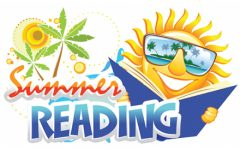 Navigation to Story: SHS Summer Reading Requirements